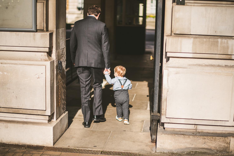 tiny-wandsworth-wedding-25.jpg
