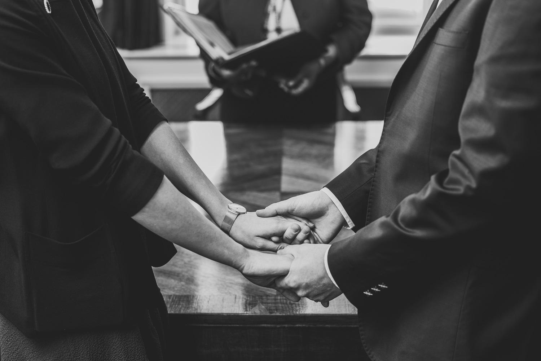 tiny-wandsworth-wedding-38.jpg
