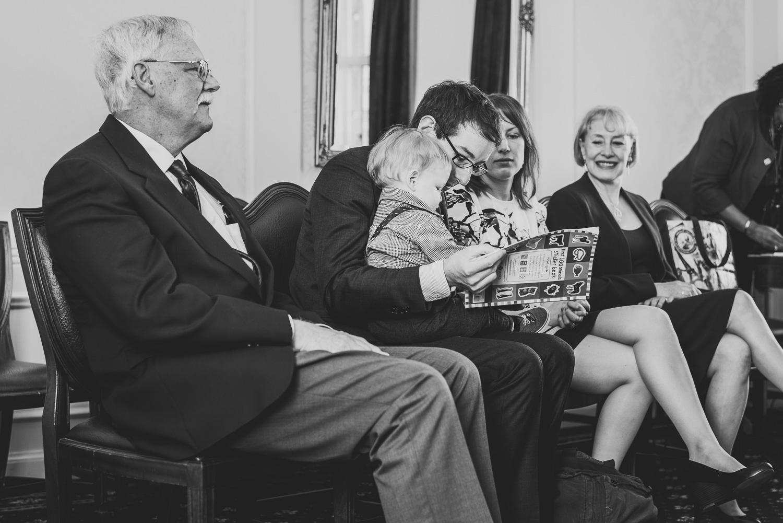 tiny-wandsworth-wedding-44.jpg