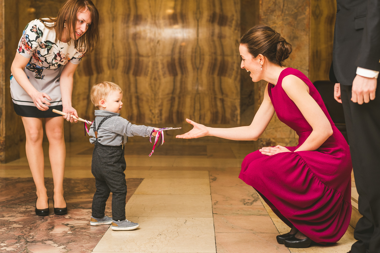 tiny-wandsworth-wedding-45.jpg
