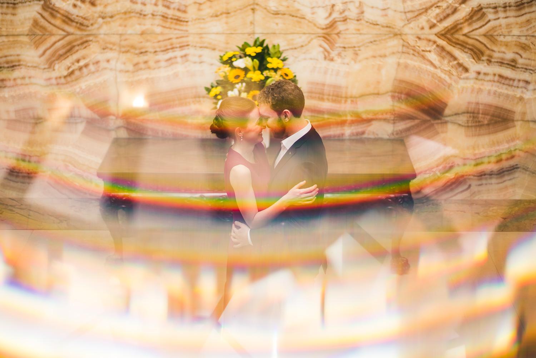 tiny-wandsworth-wedding-49.jpg