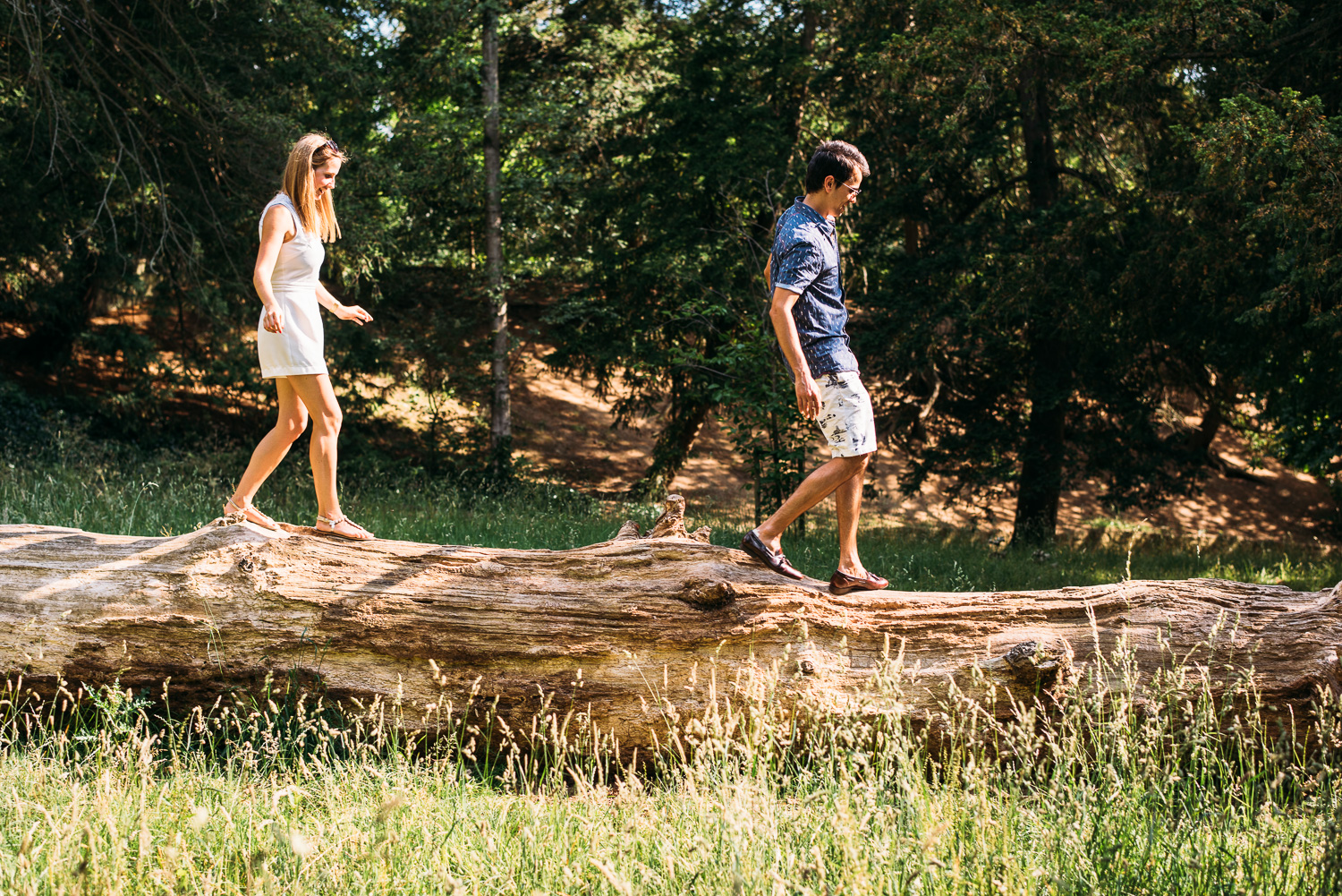 summery-richmond-park-engagement-shoot-45.jpg