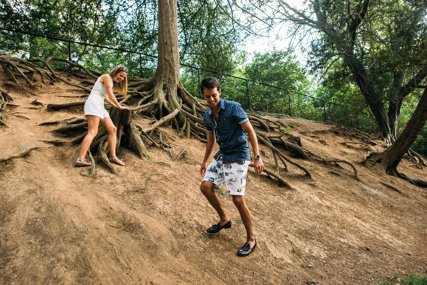 summery-richmond-park-engagement-shoot-55.jpg