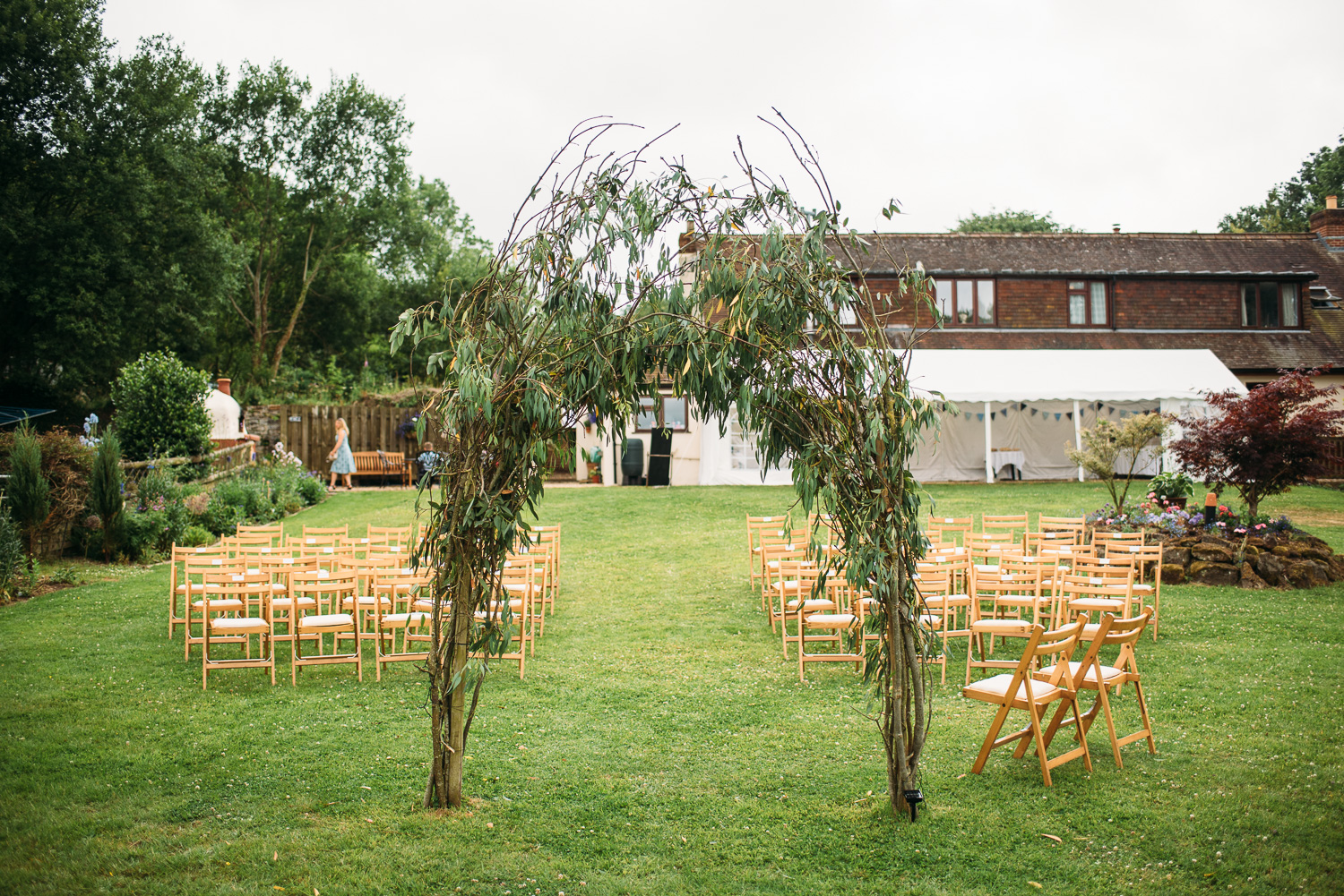 back-garden-wedding-7.jpg