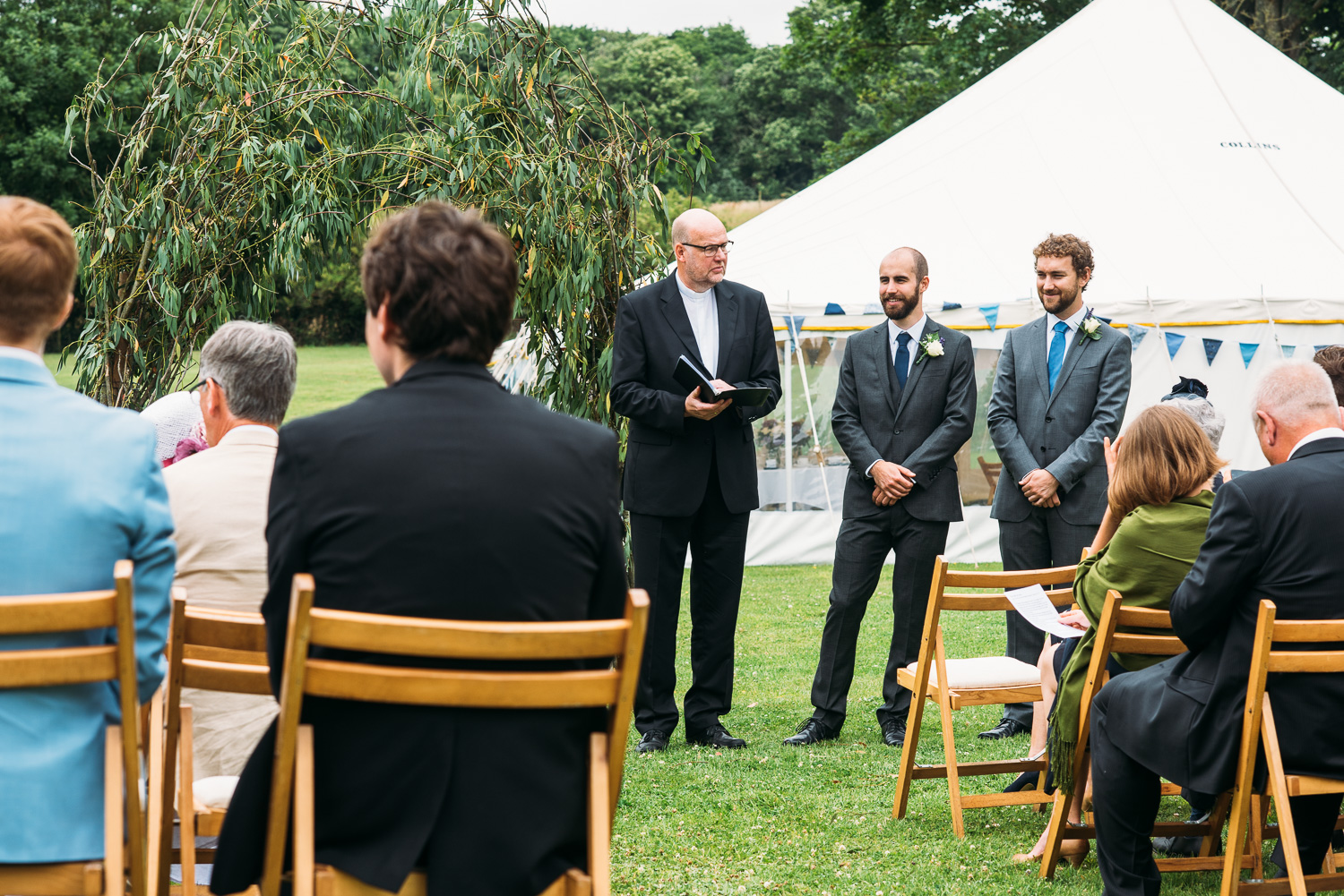 back-garden-wedding-14.jpg