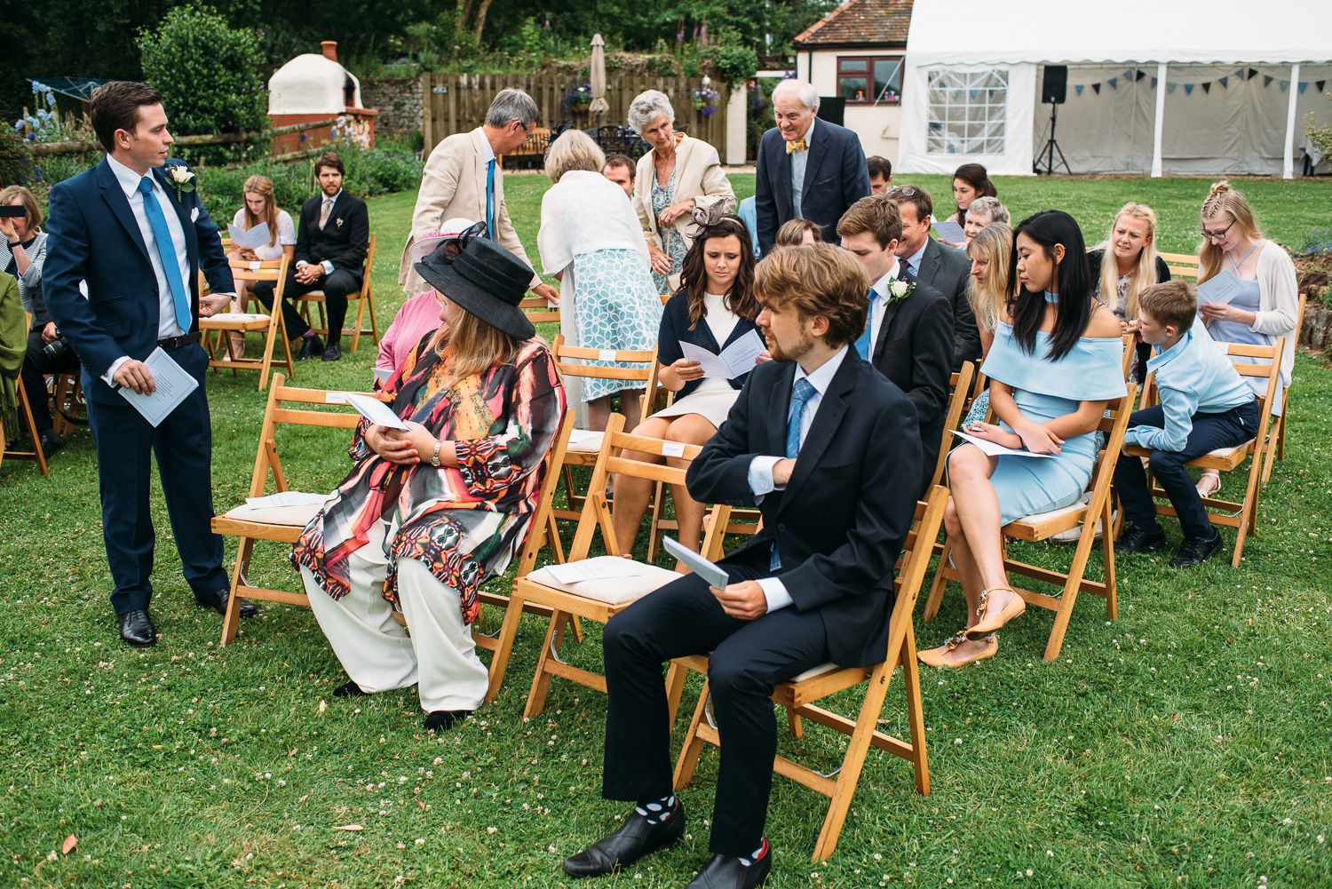 back-garden-wedding-15.jpg