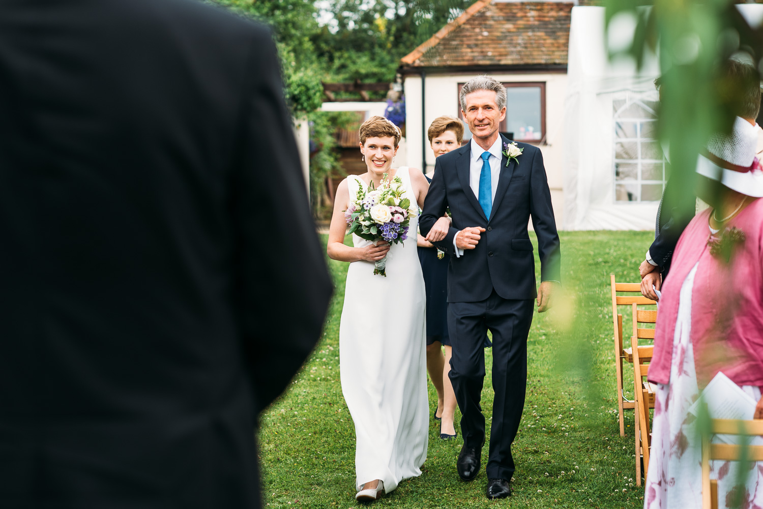 back-garden-wedding-19.jpg