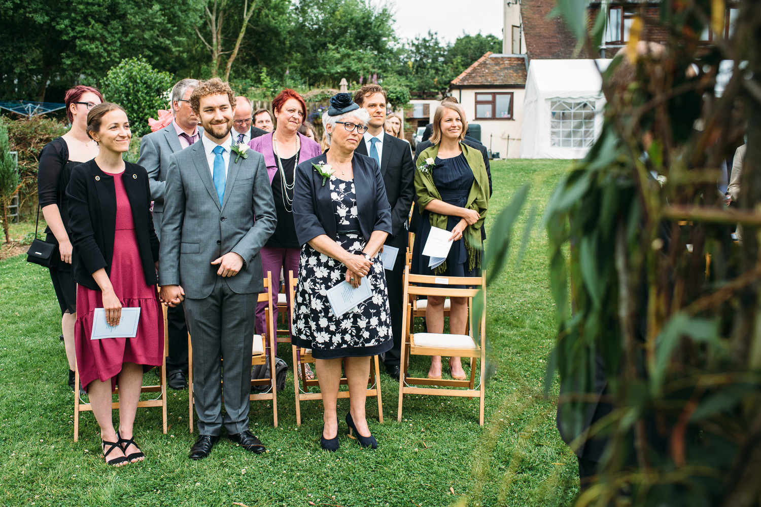 back-garden-wedding-24.jpg