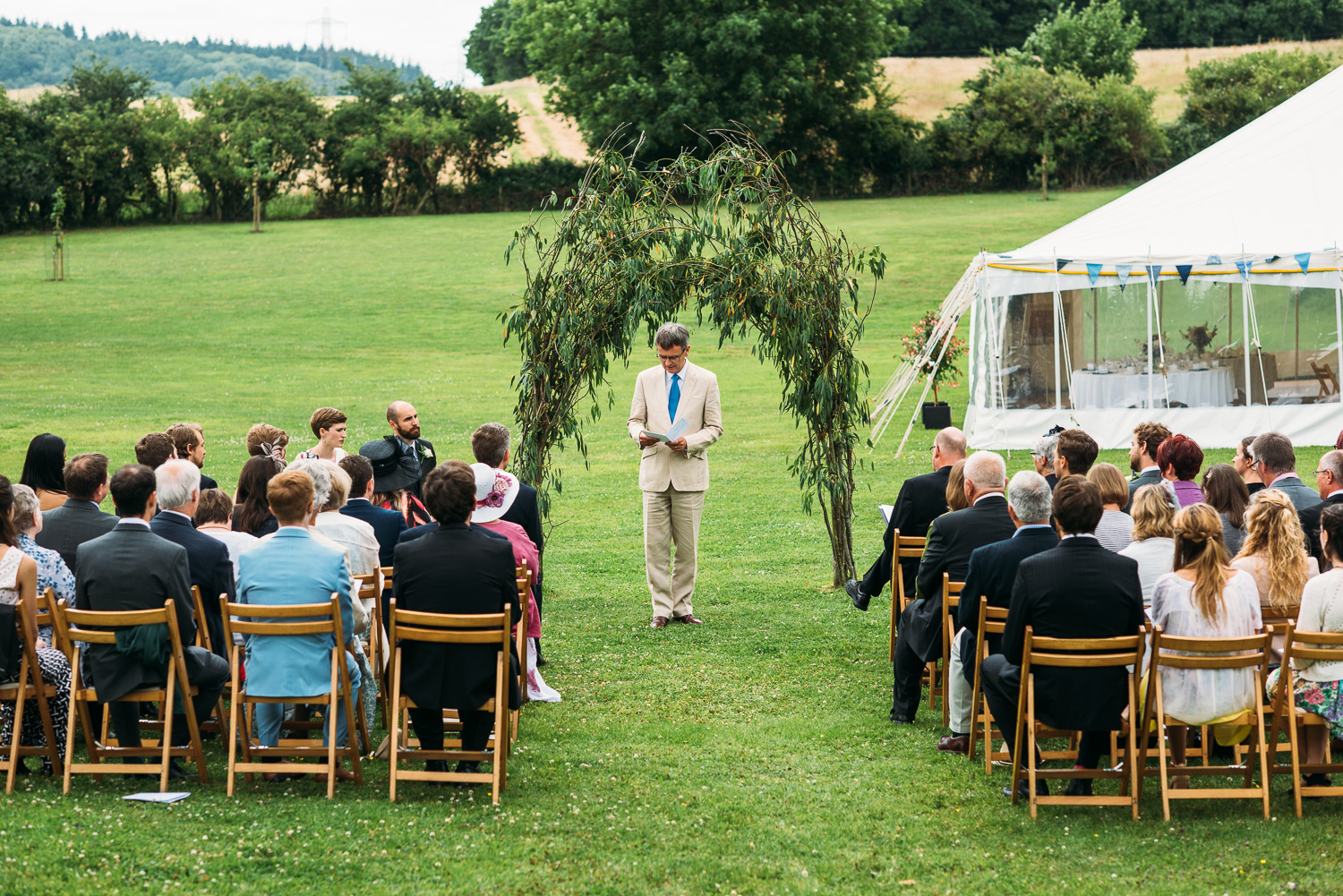 back-garden-wedding-25.jpg