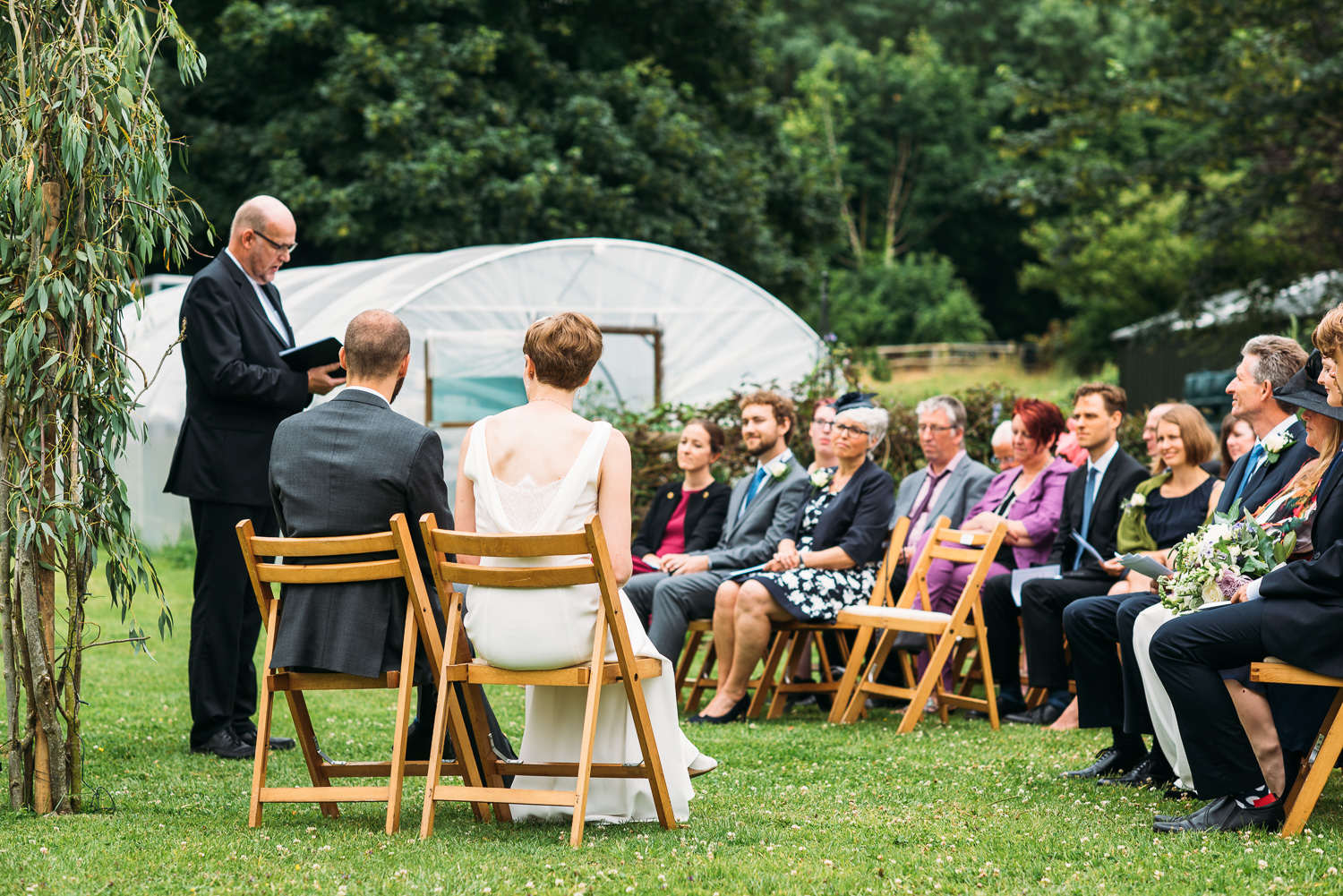 back-garden-wedding-32.jpg