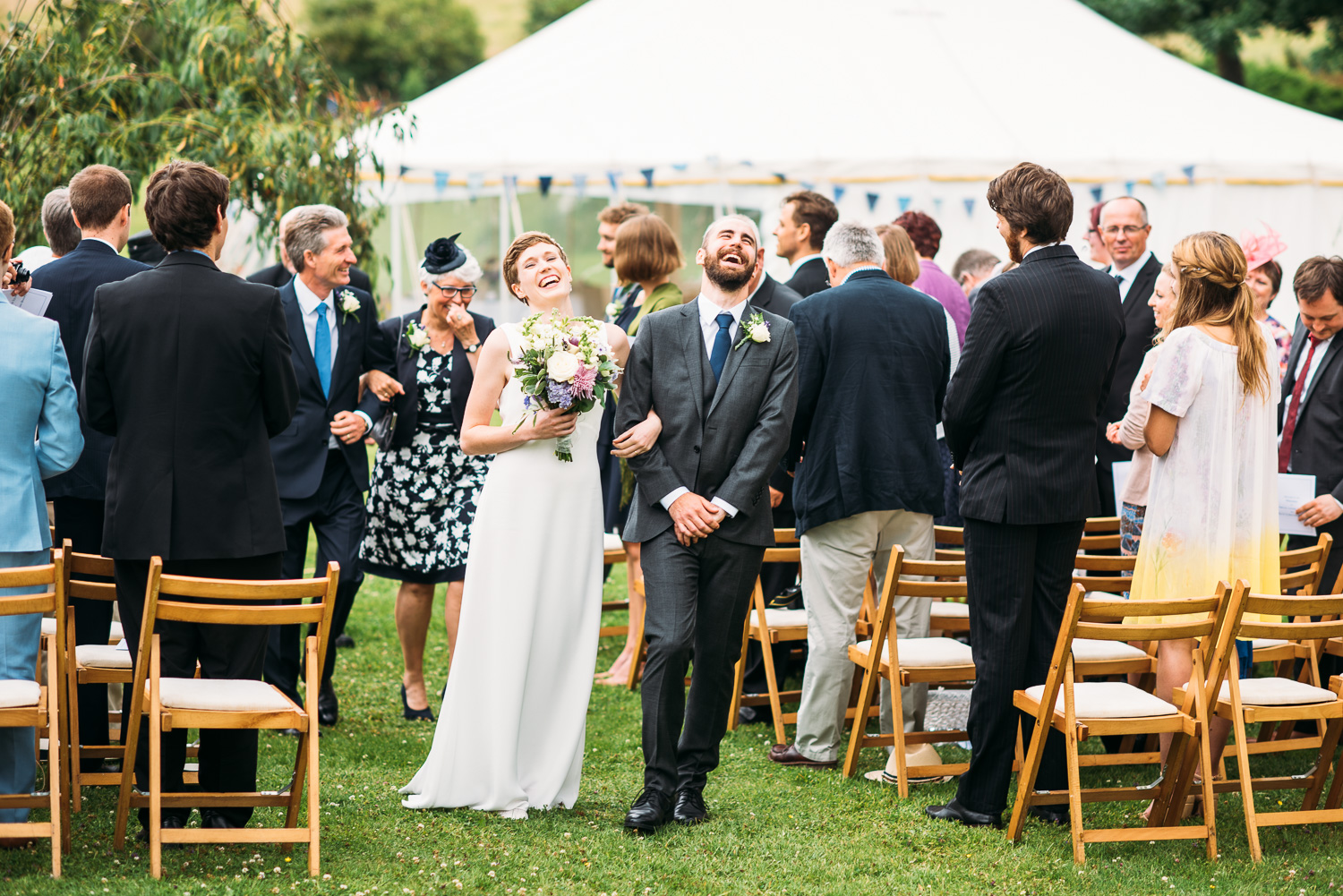 back-garden-wedding-43.jpg