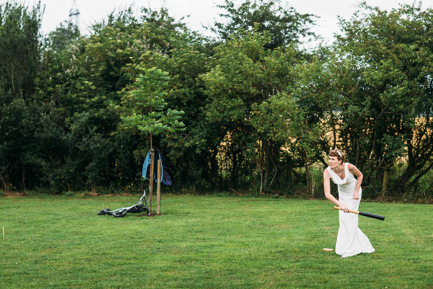 back-garden-wedding-92.jpg