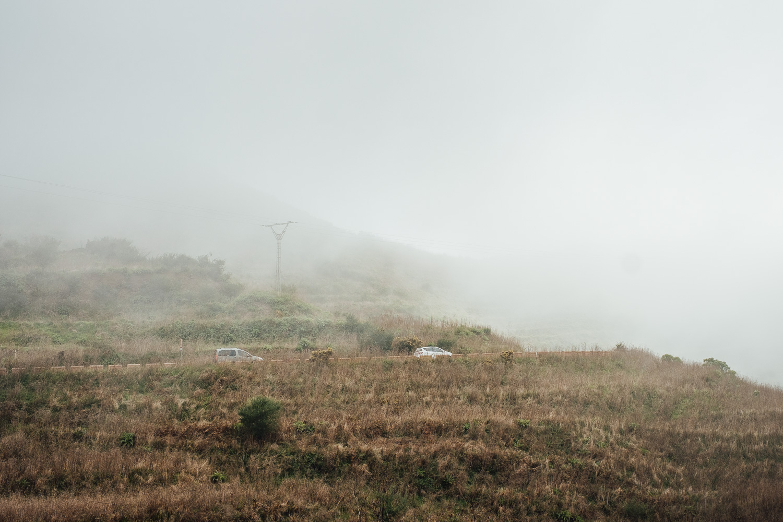 tenerife-travel-photography-2.jpg