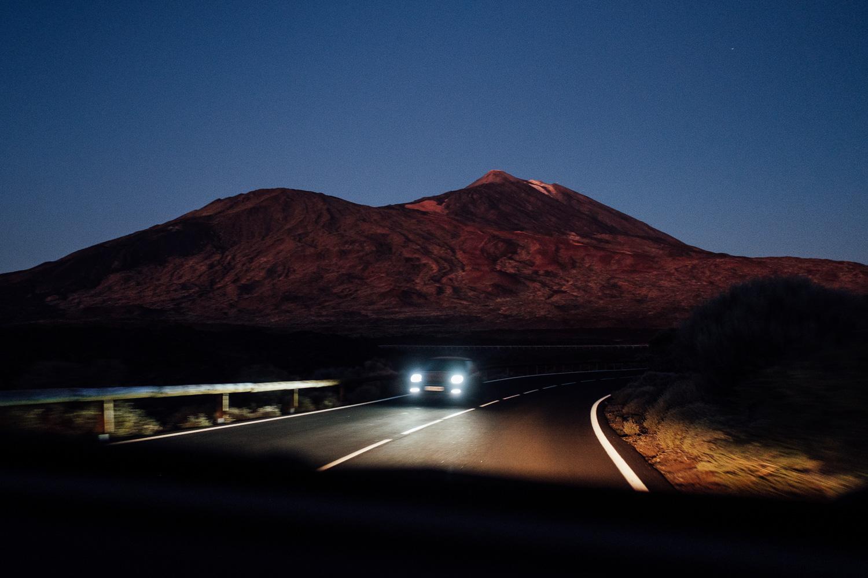 tenerife-travel-photography-53.jpg