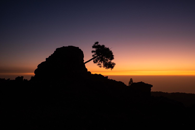 tenerife-travel-photography-72.jpg