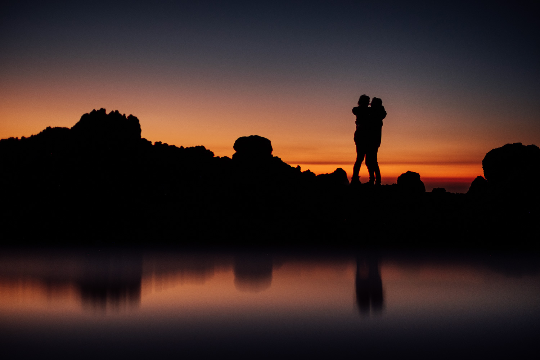 tenerife-travel-photography-73.jpg