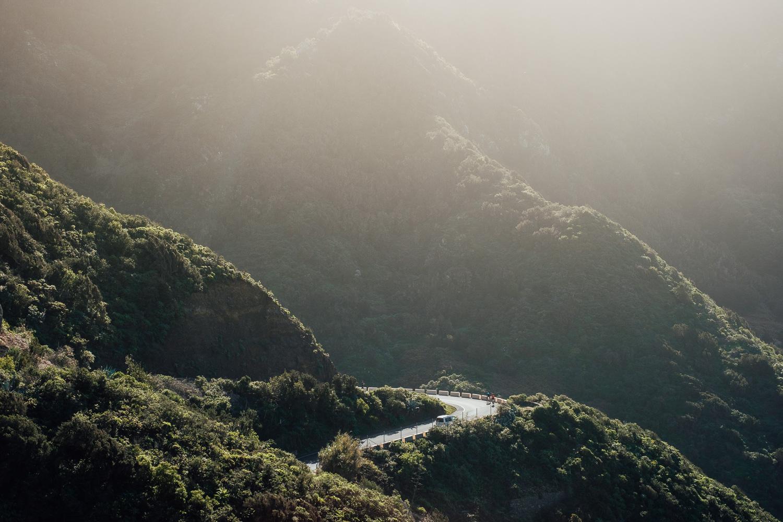 tenerife-travel-photography-84.jpg