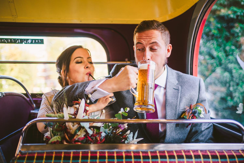 06-routemaster-bus-wedding-pint.jpg