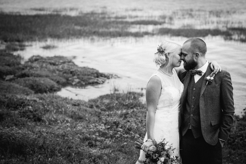 hayling-island-woodland-marquee-wedding-55.jpg