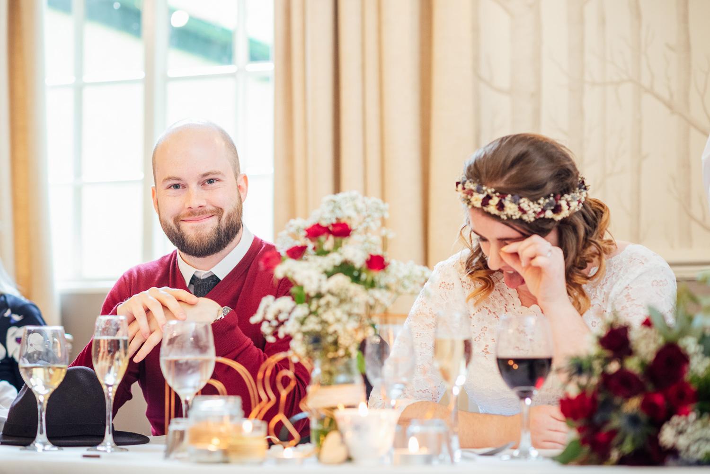 cotswolds-fun-wedding-36.jpg