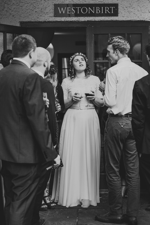 cotswolds-fun-wedding-38.jpg
