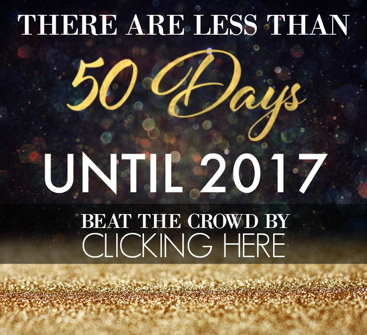 50 DAYS UNTIL THE NEW YEAR CLICKING HERE.jpg