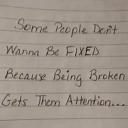 NO BRAIN DRAINS!! • • • • • #TheHeartitudeAdjuster #TheInnerMe #TheInnerMeIsTheEnemy #WindsOfChange #energyiseverything #NoBrainDrains #purposedriven #legacybuilder #WordsToLiveBy #WomensEmpowerment  #KnowYourWorth #SelfLove #SelfAwareness #OnlyTheStrong #wordsofwisdom #ahamoment #jerseygirl #motivationalspeaker #NewJerseyWomensEmpowermentSpeaker #heartstrong #mindstrong #emotionalquotes #negativityquotes #guardyourheart #watchyourthoughts #emotionalquotes #faithvsfear #NewJerseyMotivationalSpeaker #NewJerseyInspirationalSpeaker #MotivationalSpeakersInNJ #SpeakersInNJ