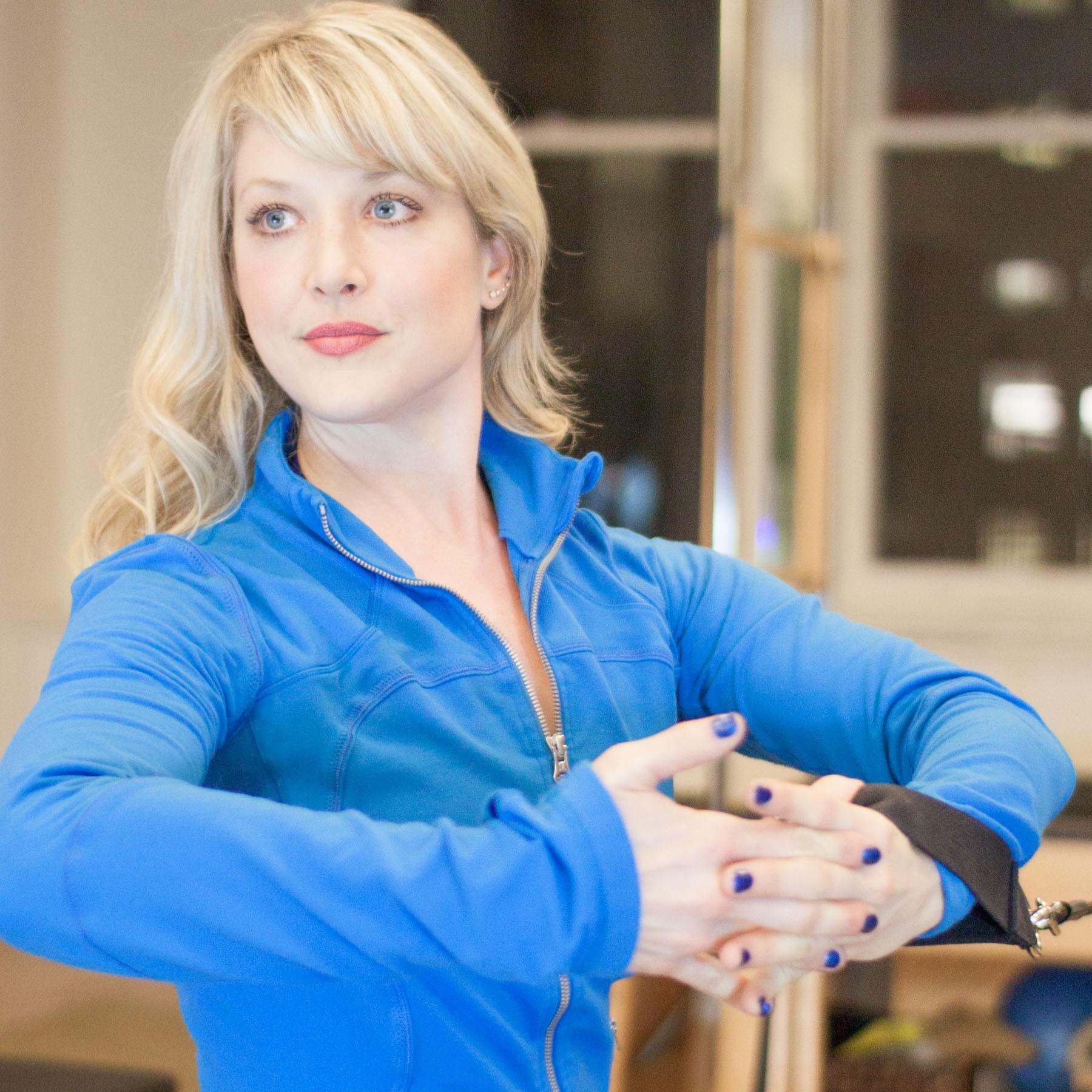 Jenny Long AXIOM Holistic Pilates.png