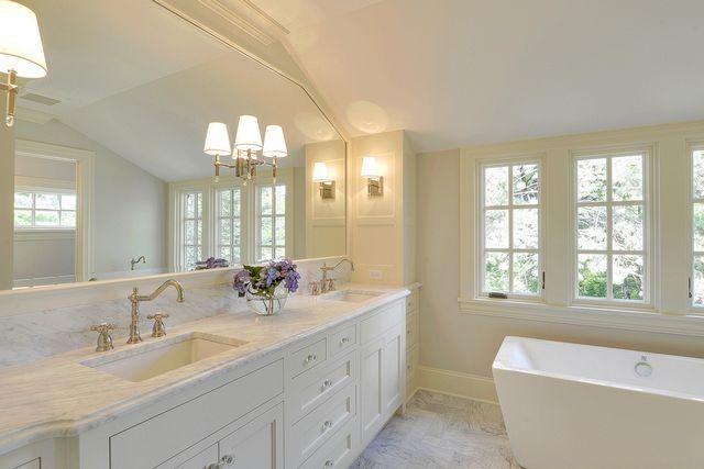 Btookview bathroom.jpg