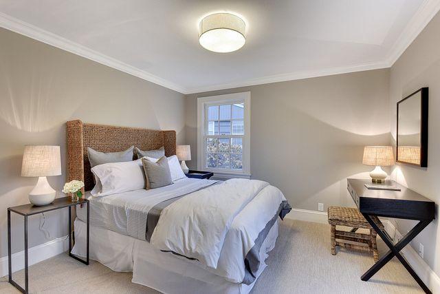 guestroom16820.jpg