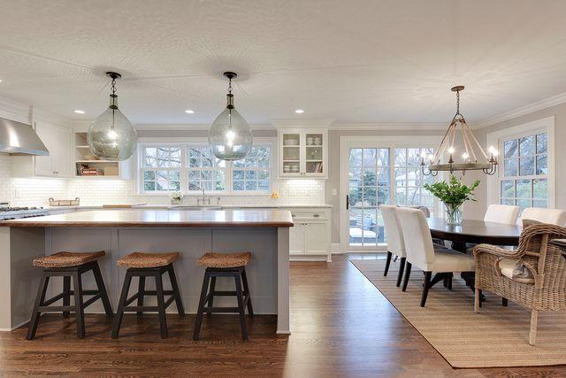 kitchendining6820.jpg