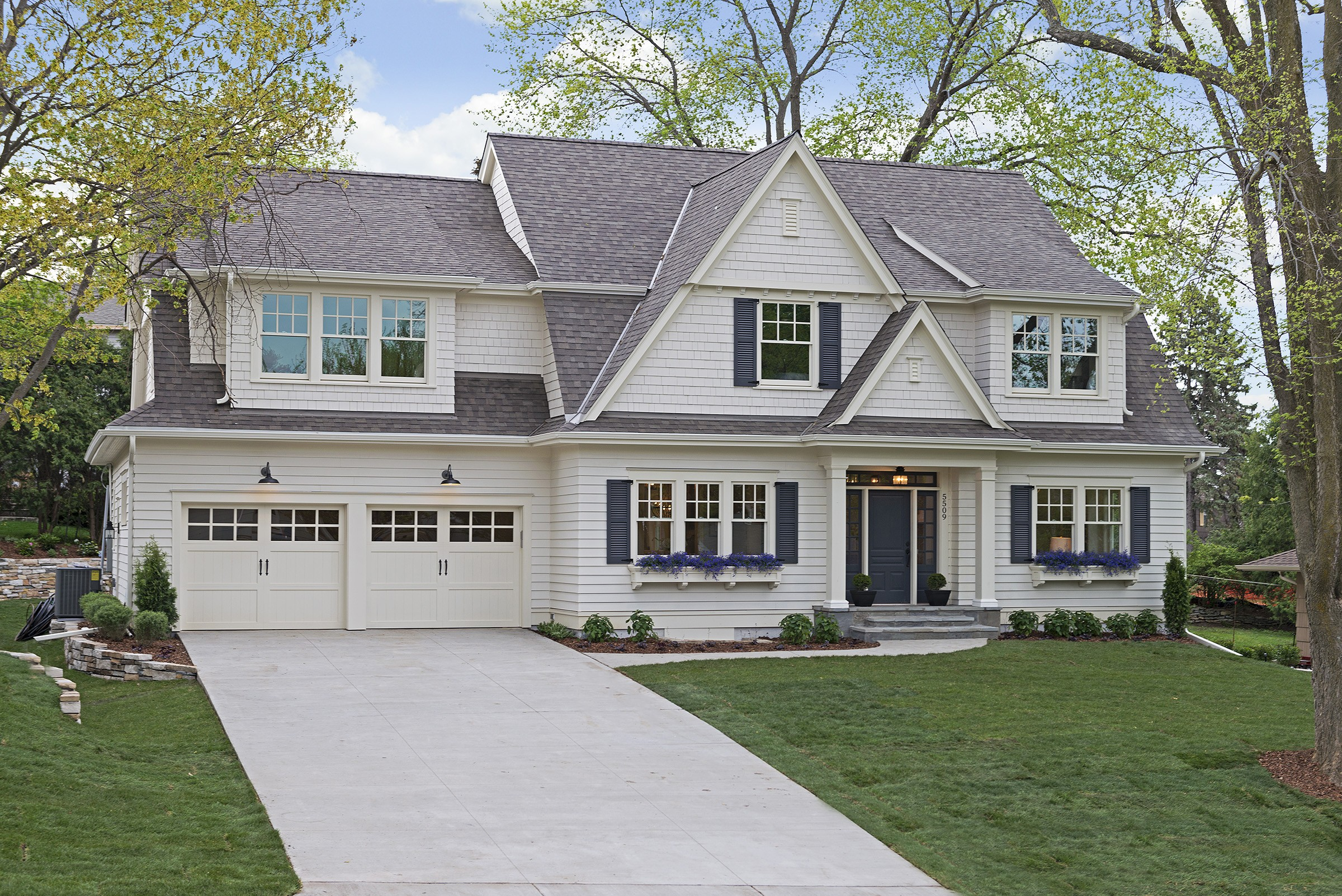 5413 exterior completed.jpg