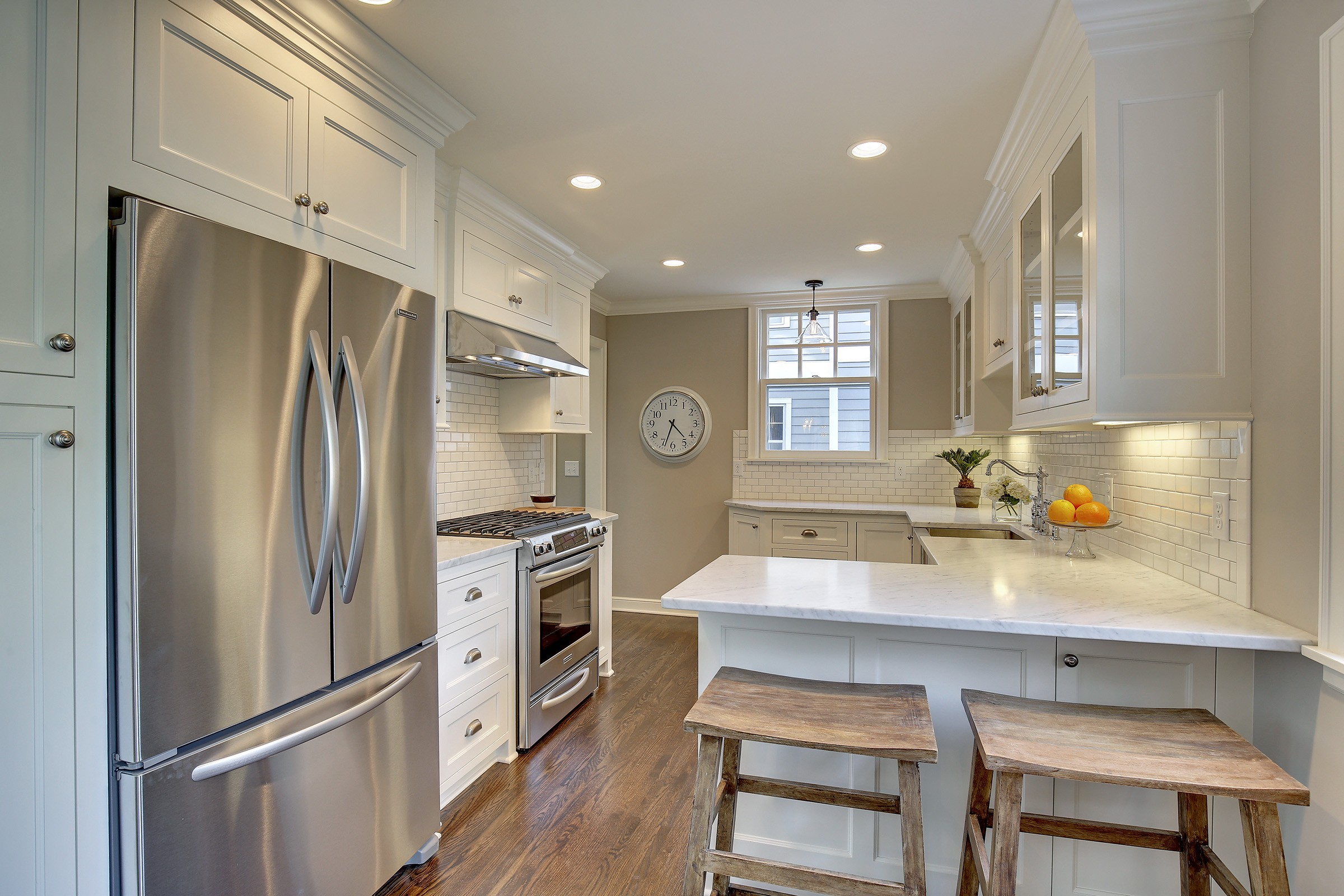 Irving kitchen.jpg