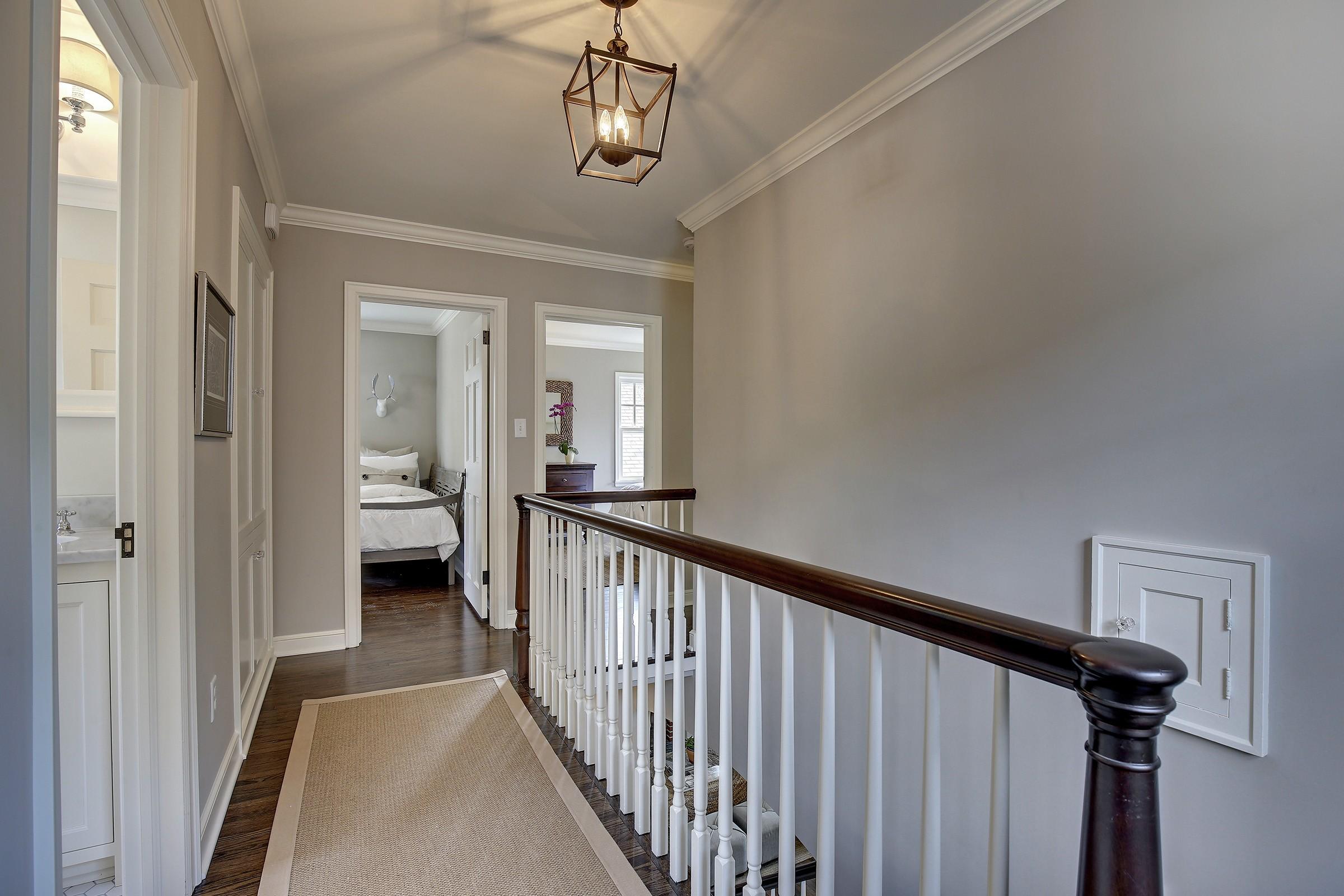Irving upstairs hall.jpg
