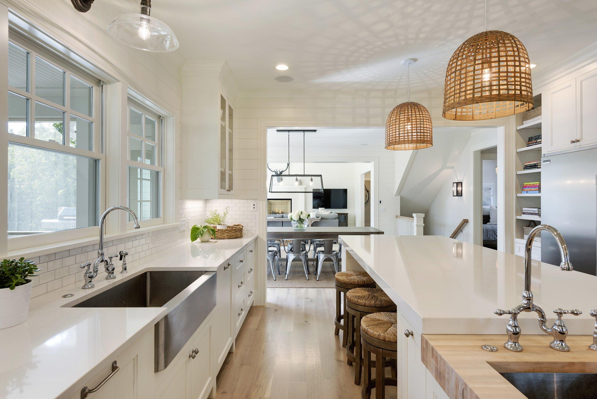 9-birchwood-kitchen:dining.jpg