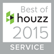 Houzz icon.jpg