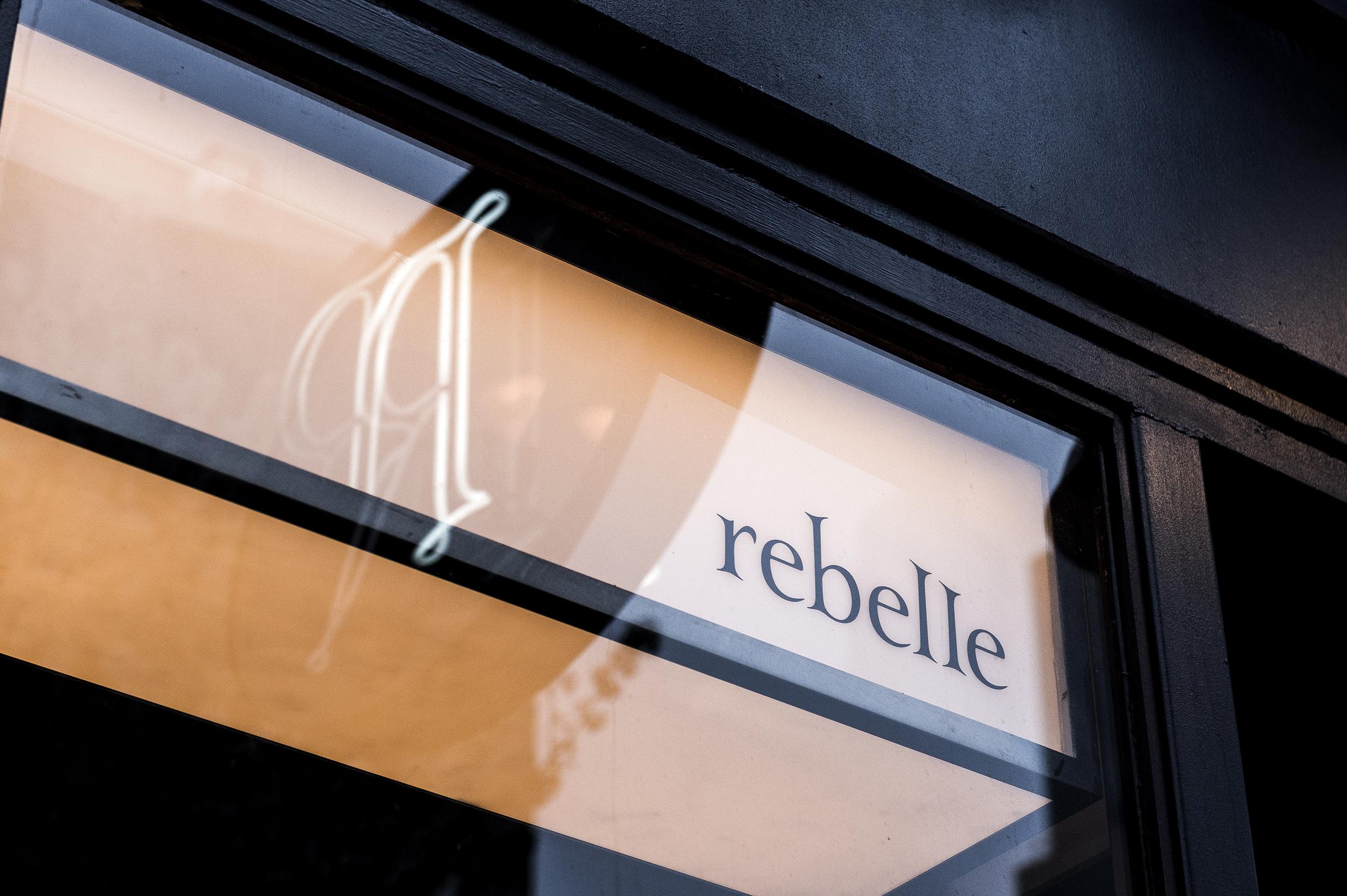 Rebelle-1932.jpg