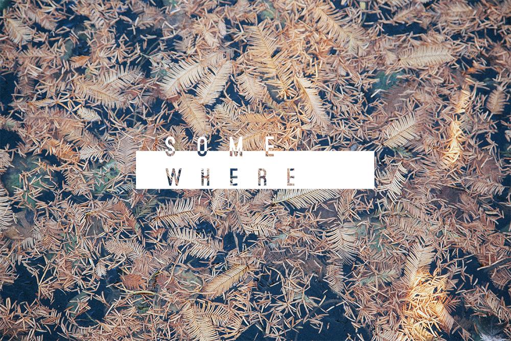 music-somewhere