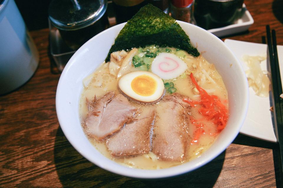ramen yukinoya_9
