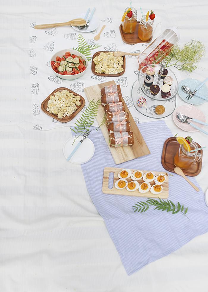 picnic_16