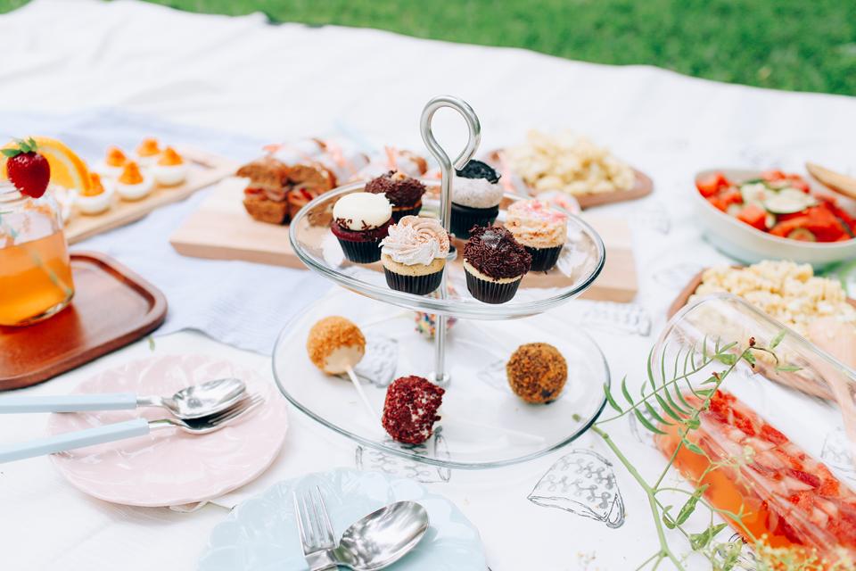picnic_27