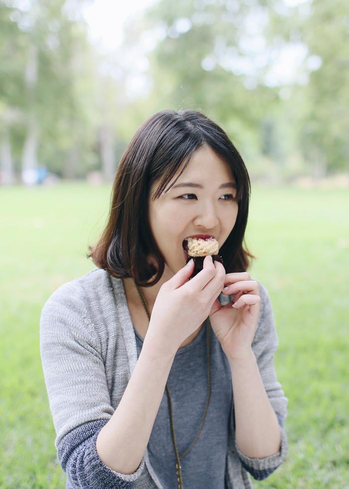 picnic_29