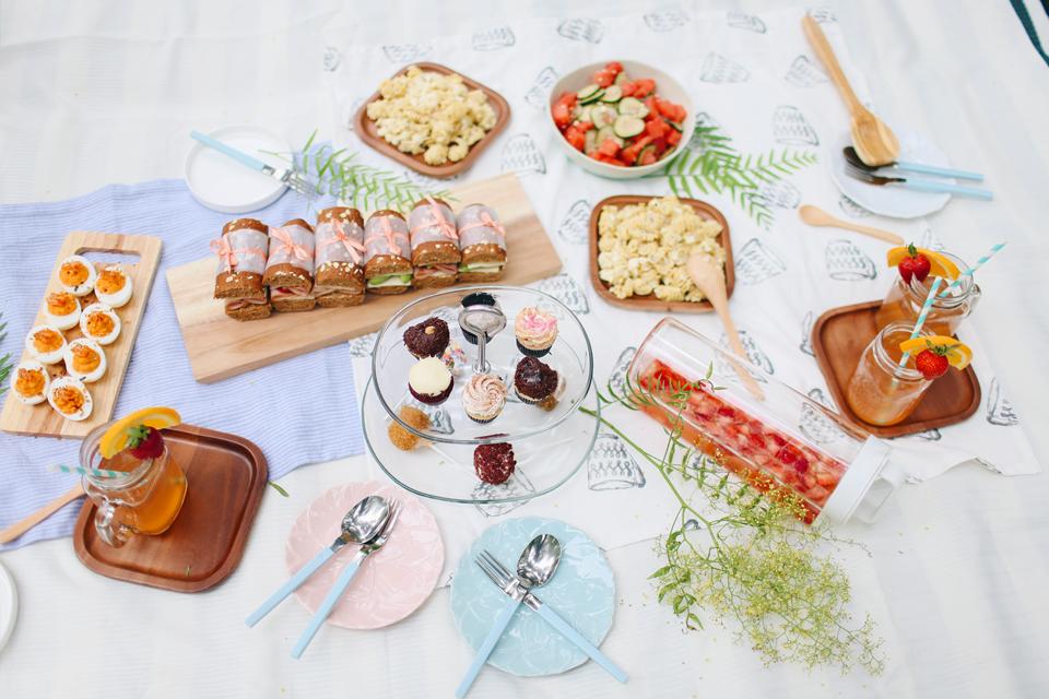picnic_41