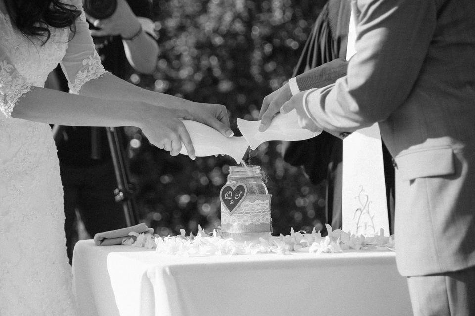 日誌+攝影photo diary◥ two spring weddings // 兩場婚禮