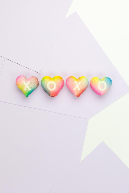 DIY-Gradient-Conversation-Hearts-4.jpg