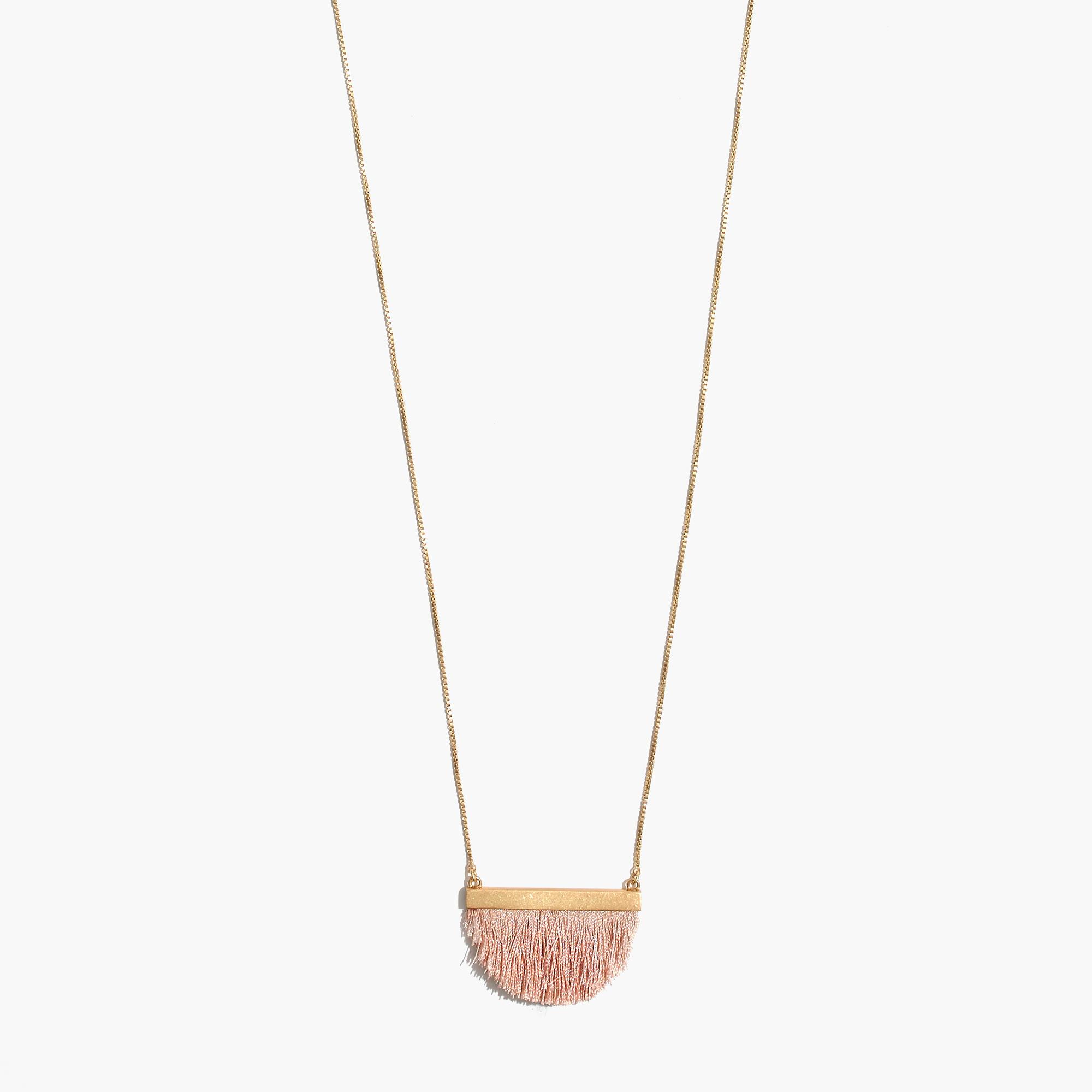 fringe necklace.jpeg