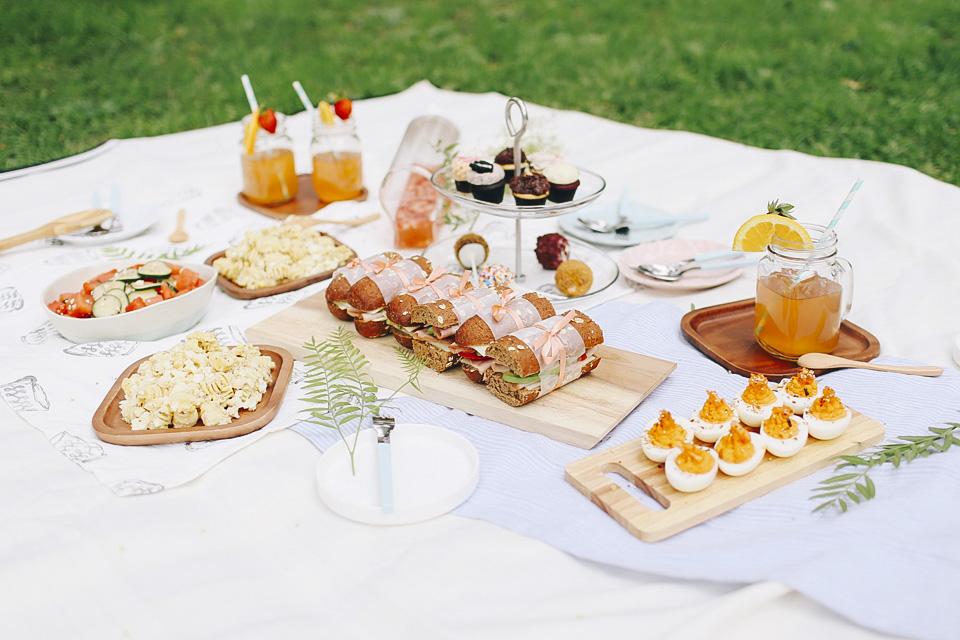 picnic_48.jpeg.jpg