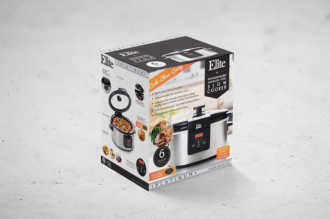 slow+cooker+box.jpg