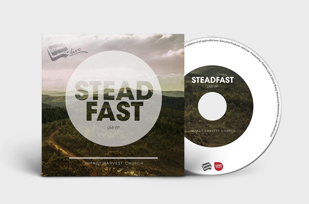 steadfast+album.jpg