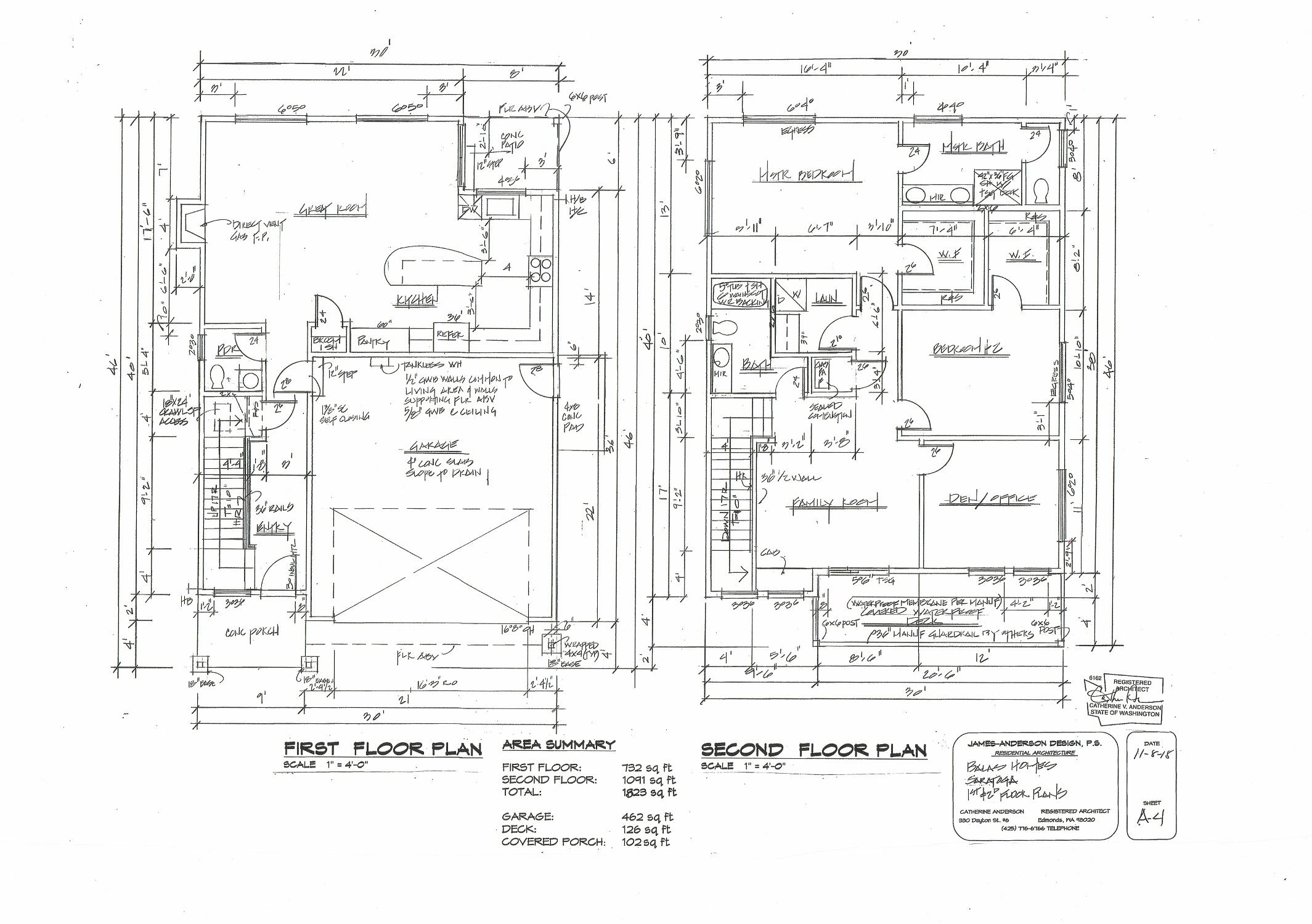 Saratoga floor plan JPG_000002 - Copy.jpg